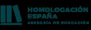 Homologación España